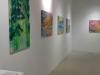 Gales Gallery