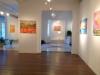 Galerie Glendon Gallery 2016_11