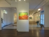 Galerie Glendon Gallery 2016_4