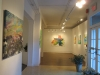 Galerie Glendon Gallery 2016_5