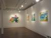 Galerie Glendon Gallery 2016_6