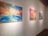 Galerie Glendon Gallery 2016_7