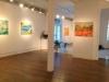 Galerie Glendon Gallery 2016_9