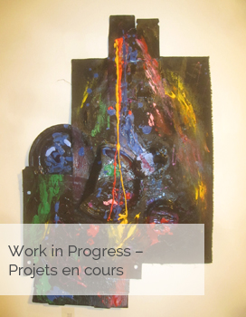 07_Work_in_Progress_Projets_en_cours