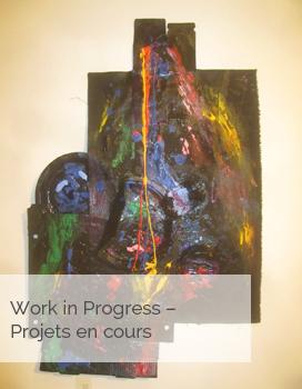 07_Work_in_Progress_Projets_en_cours