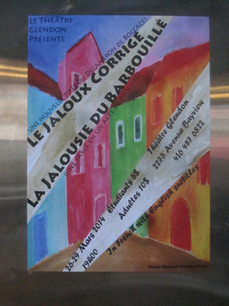 Poster_Theatre_Play_Piece_de_theatre