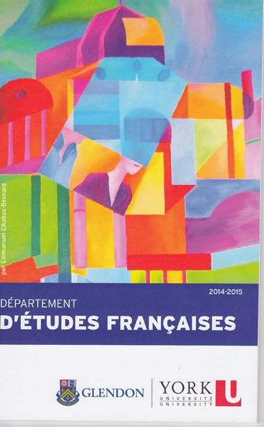 University_Calendars_Brochures_universitaires_0001