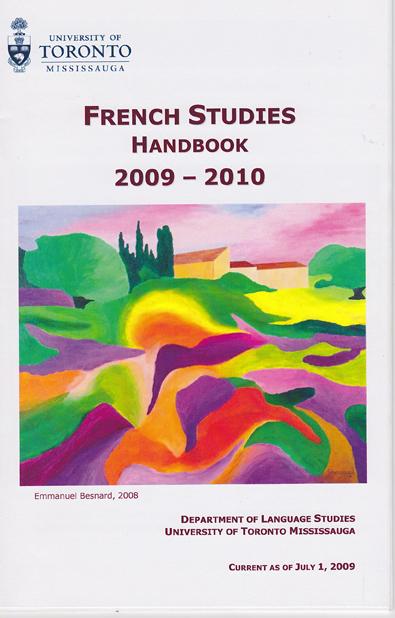 University_Calendars_Brochures_universitaires_0002